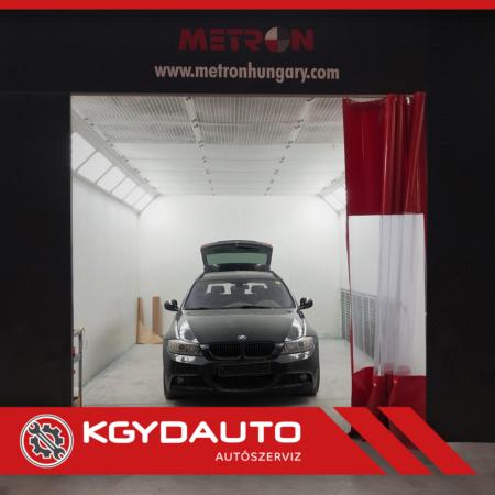 autófényezés KGYD autó fényezés javítás gyorsan autófényezés árak kedvezően